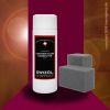 Swissvax Swizöl LEATHER GLOSS CORRECTOR matt, 150 ml