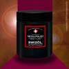 Swissvax Swizöl METAL POLISH, 200 ml